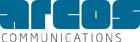 Arcos Communications